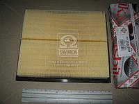 Фильтр воздушный TOYOTA AURIS, PRIUS 1.8 hybrid 09- (производство ASHIKA) (арт. 36576), AAHZX