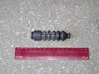 Чехол троса тормозного ГАЗ, ВОЛГА защитный (производство ЯзРТИ) (арт. 20-3508095-03)