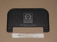 Крышка наружная вытяжной вентиляции (за кабиной)  ГАЗель Next ГАЗ(А21R23-8104090) (производство ГАЗ) (арт. А21R23-8104090)