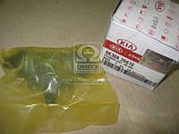 Цилиндр тормозной задний Kia Rio 00-05/Spectra/Sephia I,II/Shuma I,II/Mentor II 97- (производство Mobis) (арт. 0K30A26610), AEHZX