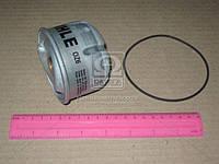 Фильтр масляный LR DEFENDER (90/110/130), DISCOVERY 2 2.5 TD5 98- (производство KNECHT-MAHLE) (арт. OZ6D), ADHZX
