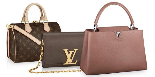 609495179e95 В частности, в тренде снова сумки-чемоданы и сумки-саквояжи. Особое  внимание на такие модели привлекла коллекция от Луи Витон. Кстати, согласно  отзывам и ...