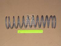 Пружина подвески задней ВАЗ 2108 (пр-во Кинешма) 2108-2912712