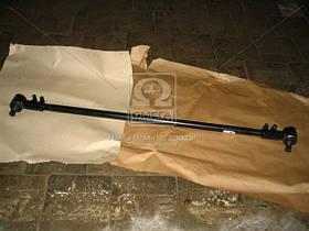 Тяга рулевой поперечная в сборе (Производство БААЗ) 6422-3003052-10