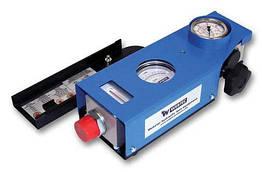 Механический тестер - WT-RFIK200