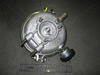 Вакуумный усилитель тормозов 3205-3510010