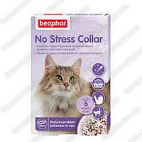 Ошейник-антистресс No Stress Collar для кошек