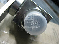 Кран шаровой гидравлический 2х ходовой с пружиной S27хS27(М22x1,5-М22x1,5) (пр-во Агро-Импульс.М.) S27хS27   (М22*1,5-М