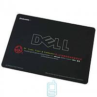 Коврик для мышки Dotionmo Dell 200x280