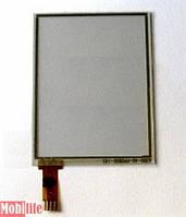Сенсорное стекло (тачскрин) для HTC P4550 Tytn II