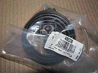 Ремкомплект, тормозной суппорт D4299 (пр-во ERT) 400236