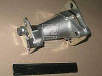 Вал привода ТНВД КАМАЗ  ТНВД BOSCH (производство КамАЗ) (арт. 7482-1111050), AGHZX