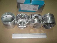 Поршень цилиндра ВАЗ 2110, 2111 d=82,4 гр.А М/К (производство Автрамат) (арт. 2110-1004015-АР), ACHZX