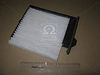 Фильтр салона (пр-во MANN) CU22007, ACHZX