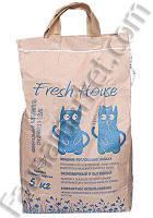 Fresh House ( Фреш Хаус ) минеральный наполнитель