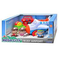 Аэропорт KEENWAY 32802