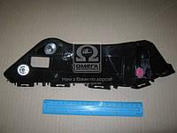 Кронштейн бампера переднего, правый (пр-во Toyota) 5253542070