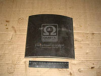 Накладка тормозная ЛАЗ задн. (производство Трибо) (арт. 695Н-3502105-Т1), AAHZX