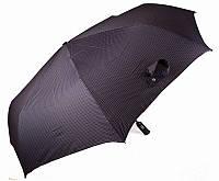 Зонт мужской автомат DOPPLER модель 743067-1.