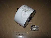 Фильтр топливный (пр-во MANN) WK8022X