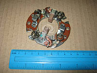 Щётки стартера (mando) - узел (производство Mobis) (арт. 0K90018X70A), ACHZX