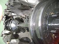 Мост задний УАЗ 452,469(31512,-14) (зубьев = 8/37) с тормозной в сборе (Производство УАЗ) 3151-20-2400010-95