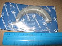 Полукольца упорные (производство KS), ABHZX