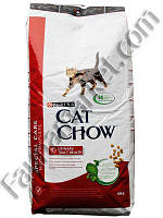 Cat Chow Special Care Urinary Tract Health