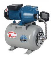 Насосная станция струйная Vitals aqua AJ 950-24e Код:88786826