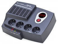 Стабилизатор GVK-800