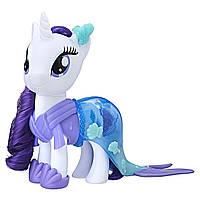 Пони-модница My Little Pony Рарити с аксессуарами, фото 1