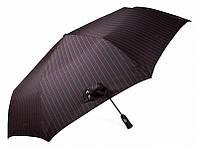Зонт мужской автомат DOPPLER модель 743067-2.