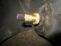 Камера 29X12.00/12.50-15 TR - 218A (Kabat) DER315