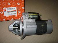 Стартер ГАЗ-3302 с дв CUMMINS ISF2.8 12V 2.5kW  (арт. 5295576/5266969/5311), AGHZX