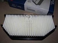 Фильтр воздушный Hyundai Genesis Coupe 11- (производство Mobis) (арт. 281132M200), AEHZX