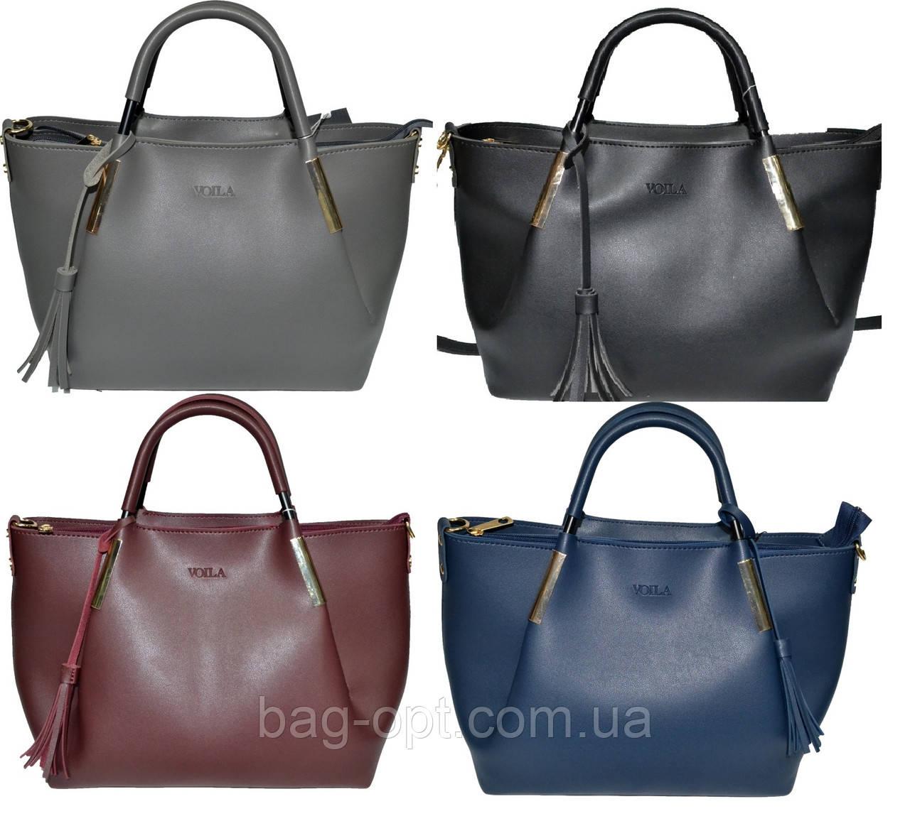 3bfe67d490e9 Женская сумка Wallaby: продажа, цена в Харькове. женские сумочки и ...