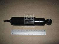 Амортизатор ВАЗ 21214 перед. подвески(пр-во г.Скопин) 21214-290540200