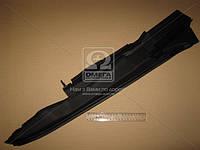 Уплотнитель крыла (пр-во Toyota) 5380848031, AGHZX
