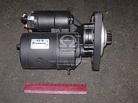Стартер Д 245 3,5 кВт/ 24v (производство Magneton,Чехия) (арт. 9172780), AHHZX