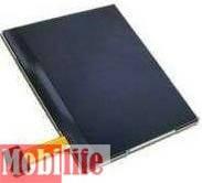 Дисплей (экран) для Nokia E63, E71, E72