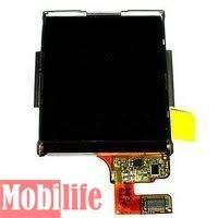 Дисплей для Nokia 6680, N70, N72