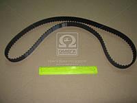 Ремень зубчатый ГРМ 136x25.4 (производство DAYCO) (арт. 94605), ACHZX