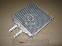Радиатор отопителя CHEVROLET LACETTI 05- (TEMPEST) TP.1576509