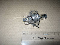 Лампа головного света H4 P43t 12V 60/55W  DEC-H4 12V60/55W P43