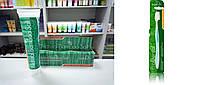 Набор Гель для зубов Натуральная соль бамбука(код 60141),Тианде и зубная щетка Тианде(код 90148,голубая)