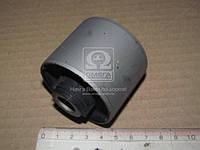 Сайлентблок рычага  HYUNDAI GRAND STAREX (пр-во CTR) CVKH-177
