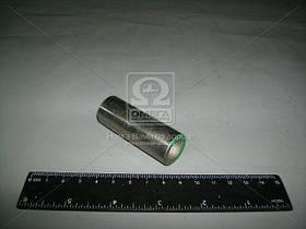 Палец поршневой ВАЗ 21100 класс 2 (пр-во АвтоВАЗ) 21100-100402001