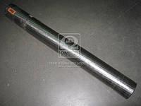 Гофра D 115 ( L=1 м.) металлорукав на Грузовые АВТО (нержавеющая сталь)  (производство Украина), AEHZX