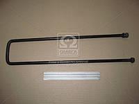 Стремянка кузова ГАЗ 3302,53 (L=480 мм) (пр-во Россия) 3307-8500022