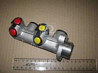 Цилиндр тормозной главный (производство Cifam) (арт. 202-190), AFHZX